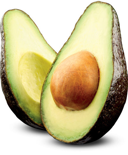 Avocado - Weight Loss Friendly Foods