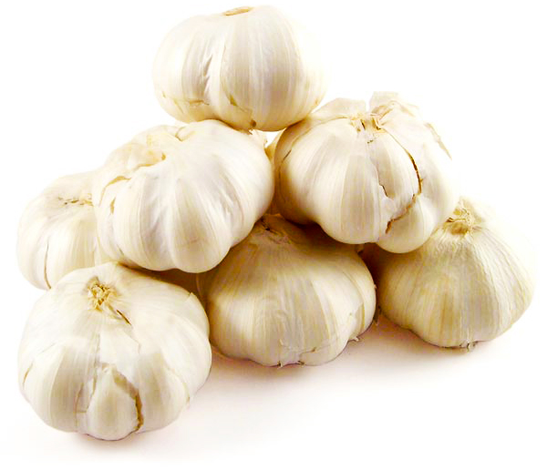 Garlic - Weight Loss Friendly Foods