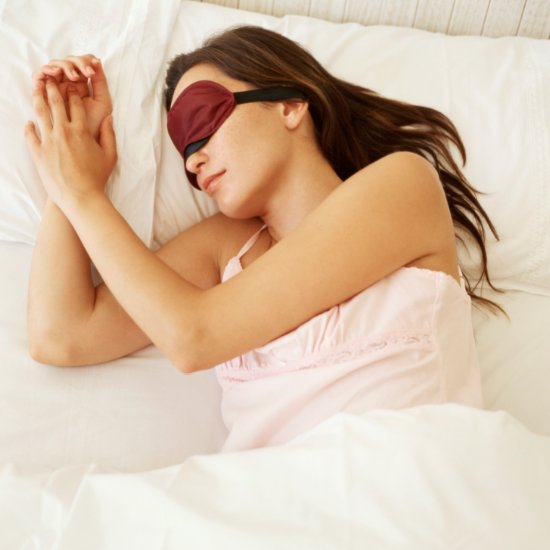Get Quality Sleep To Lose Weight Faster