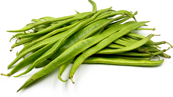 Runner Beans - Weight Loss Friendly Foods