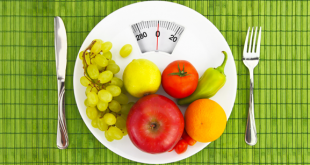 Easy & Quick Weight Loss Tips