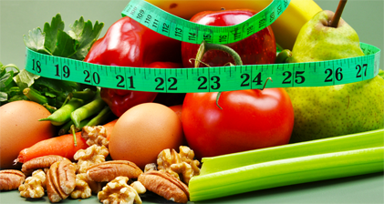 Best 3 Weight Loss Tips Missing From Your Routine