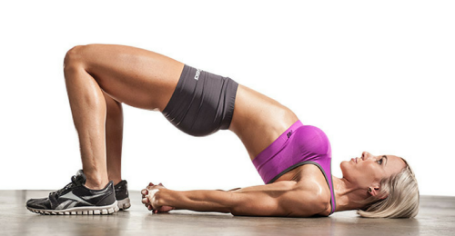 Most Effective Fat Burning Workouts You Can Do at Home