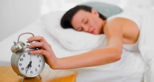 Enough Sleep Lose Weight Benefits