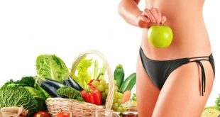 Fast Weight Loss Tips - Lose Weight Within a Week