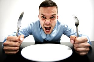 Avoid Getting Extremely Hungry - How to Lose Weight Fast 10 Ways to Manage Your Worst Cravings