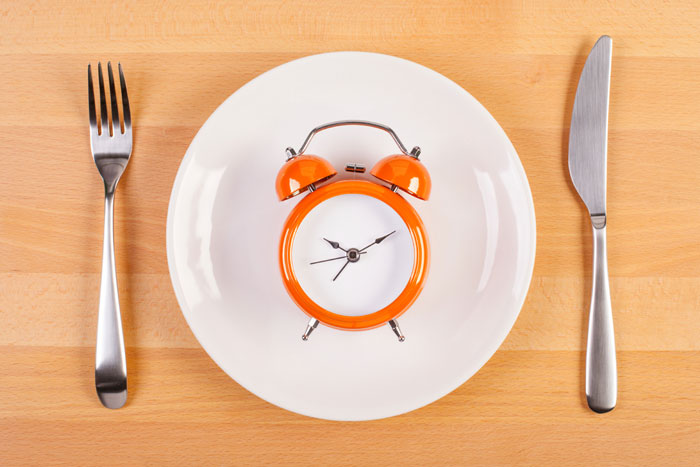 Weight Loss Hack: Intermittent Fasting Can Help You Lose Weight Fast