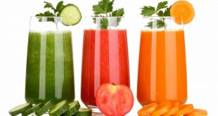 About Liquid Diets - How to Do a Liquid Diet • Weight Loss Tips, Diets & Programs