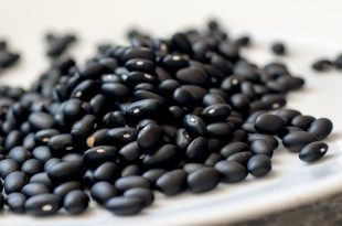 Black Beans for Weight Loss - 15 Healthy Foods That Make You Feel Fuller for Longer