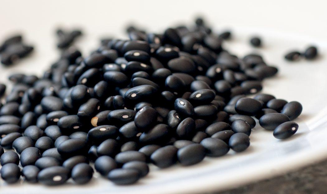 15 Healthy Foods That Make You Feel Fuller for Longer