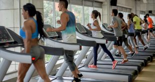 How to Workout to Lose Weight