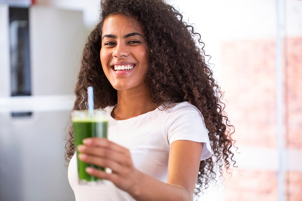 How long can you live on a liquid diet?