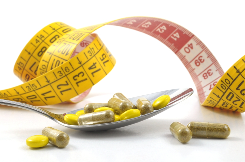 Best Weight Loss Supplements for Men: Quick Weight Loss Supplements