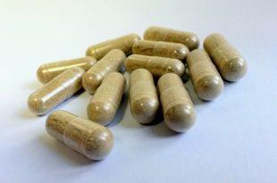 Green Tea Pills - The 7 Most Effective Diet Pills Professionally Reviewed