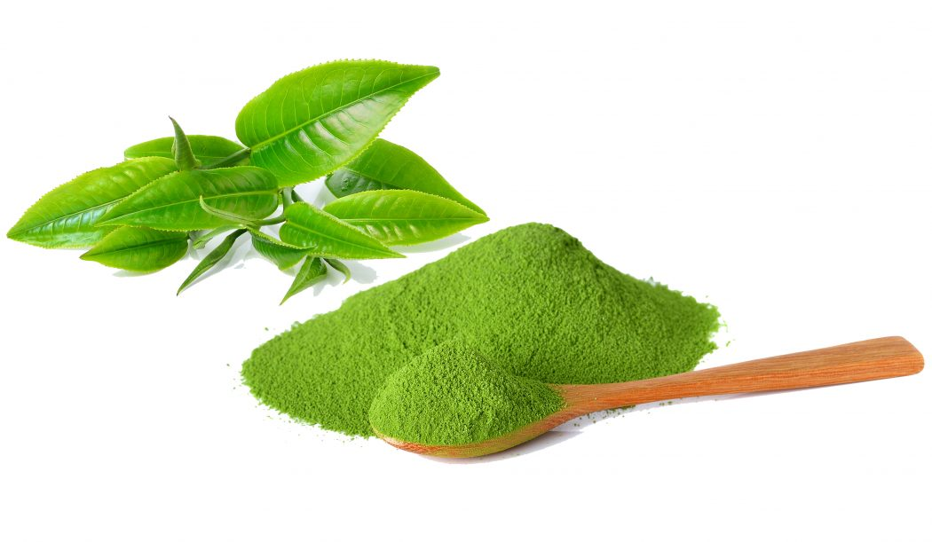 10 Amazing Benefits of Green Tea Extract and Why Is So Powerful
