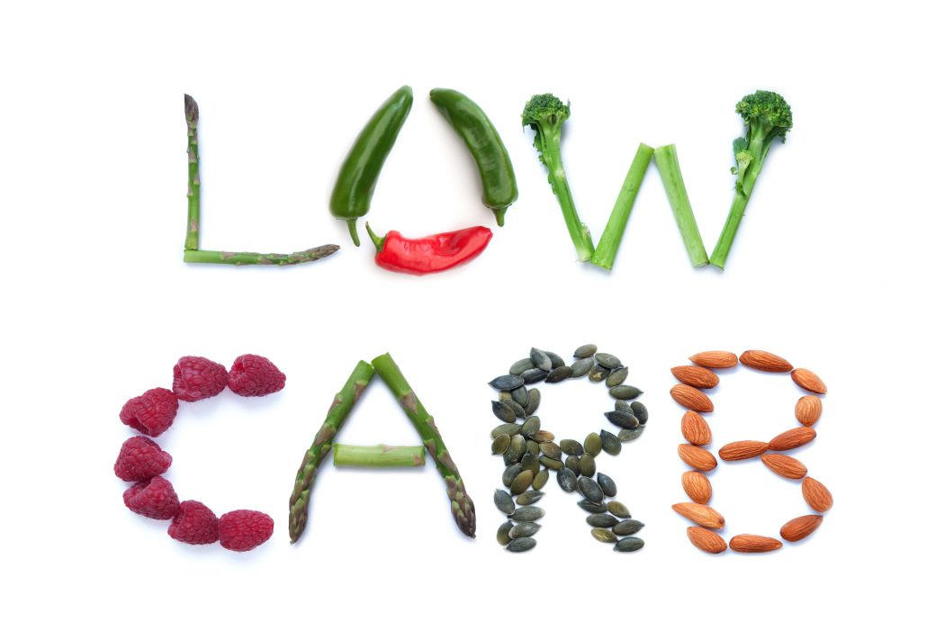 Tips for Low Carb Diet - Low Carb Diet - Introduction and Weight Loss Tips