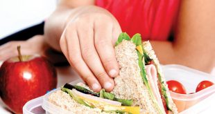 Tips on How to Enjoy a Healthy Diet and Lose Fat Faster