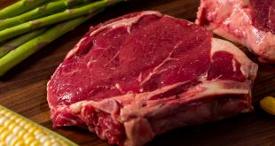 Grass Fed Beef - 15 Ultimate Fat Burning Foods to Include in Your Diet and Feel No Guilt