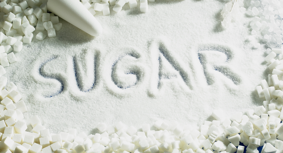 Sugar - 12 Reasons Why Sugar Is Bad and You Should Avoid It at Any Cost