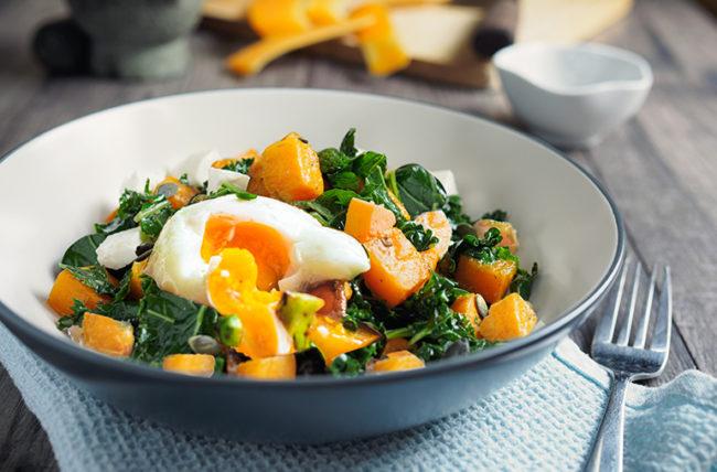 Best Keto Breakfast Ideas: Easy and Healthy Keto Diet Breakfast Recipes
