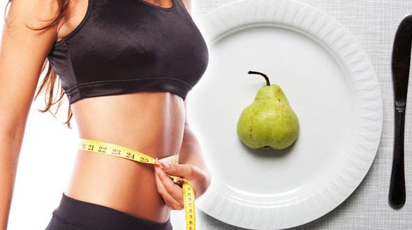 32 Foods That Burn Belly Fat Fast | Must Have Them in Your Diet
