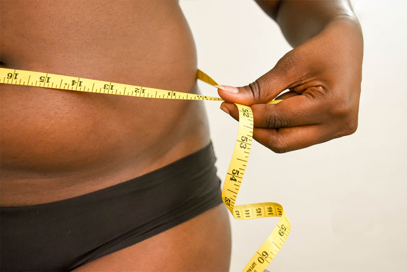 Exessive Belly Fat 32 Foods That Burn Belly Fat Fast Must Have Them in Your Diet