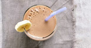 Best Protein Shake for Weight Loss and Toning