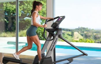 Best Home Elliptical under $2000 Review