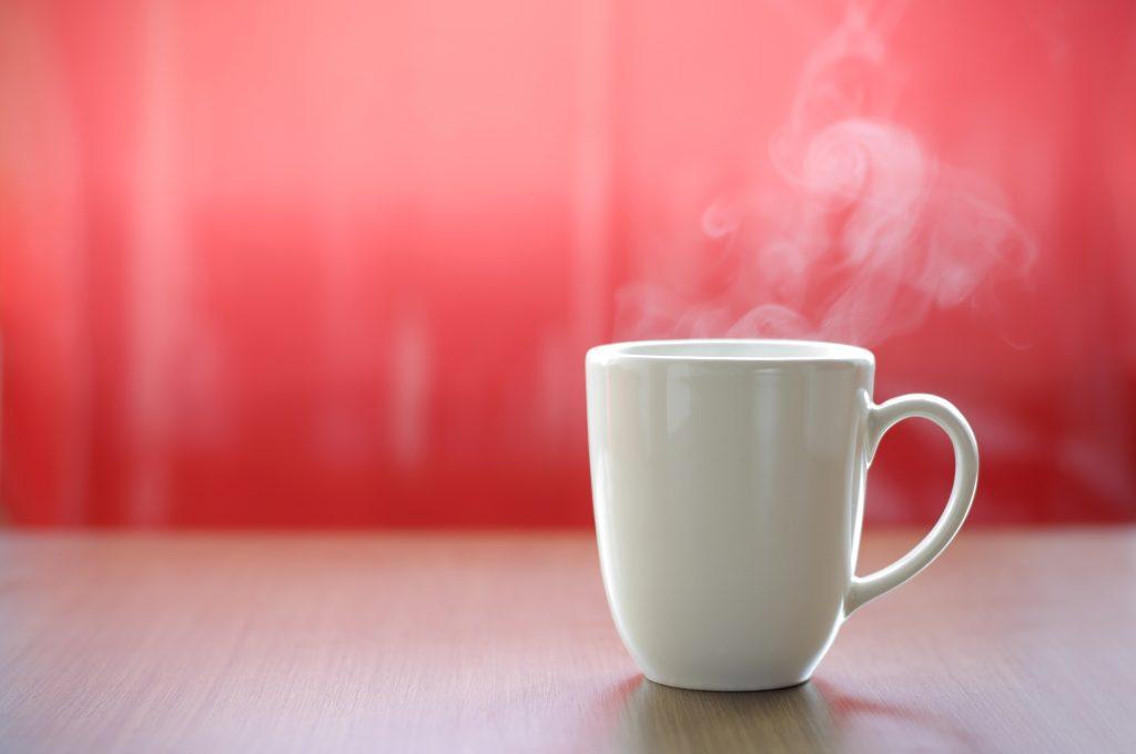 Detox Tea Side Effects | Best Time to Drink Detox Tea