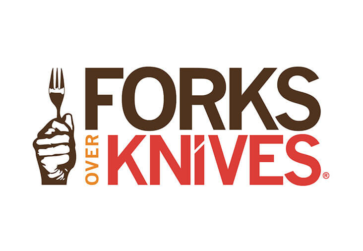 Forks Over Knives Debunked | Diet Promoted By Paid Doctors