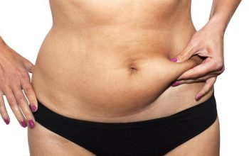 How to Lose Belly Fat in 3 Days at Home