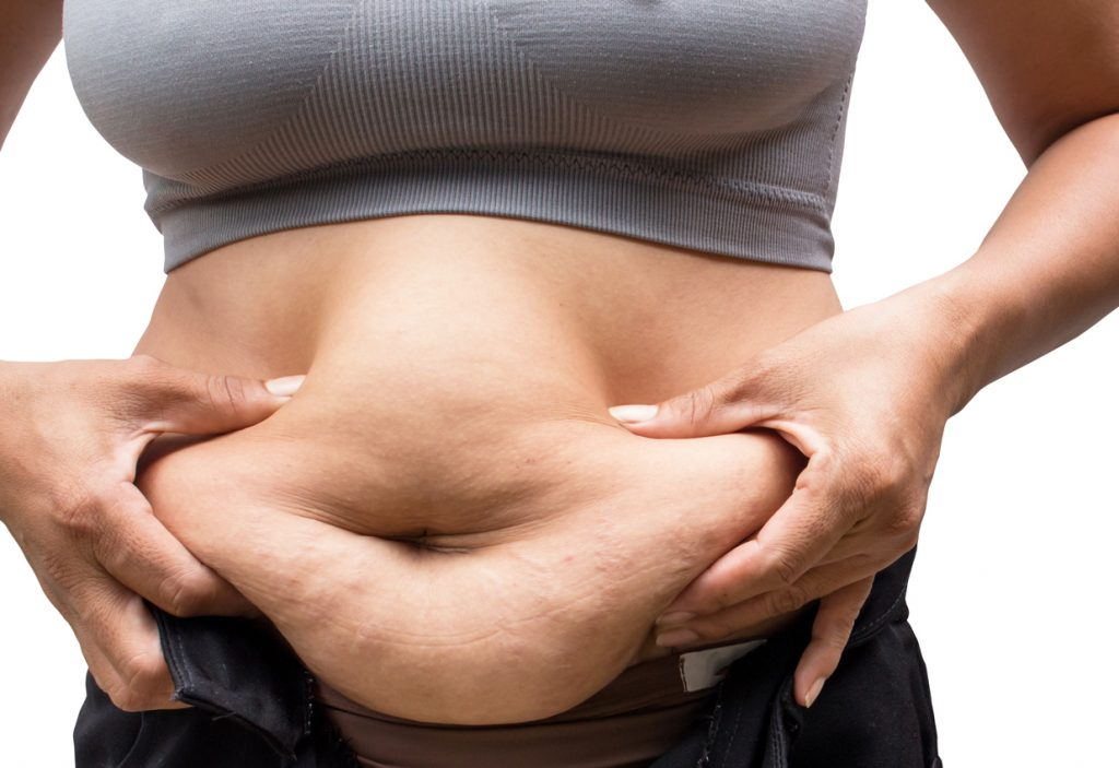 What to Eat to Lose Belly Fat in 1 Week Naturally